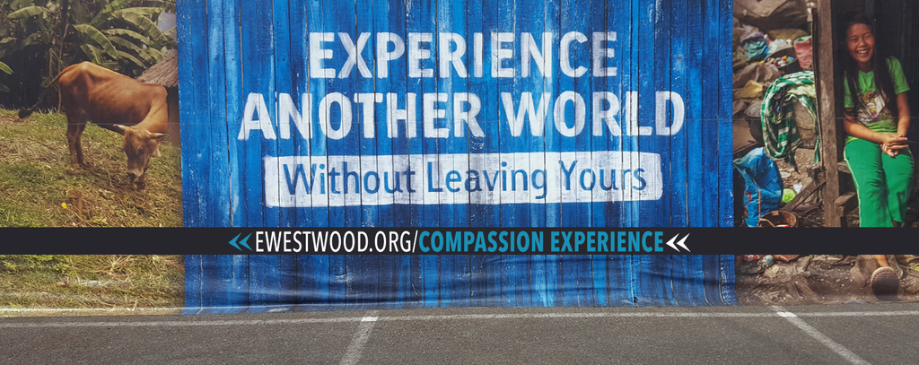 /images/pageimages/Compassion_Experience_WBC_900x357.png